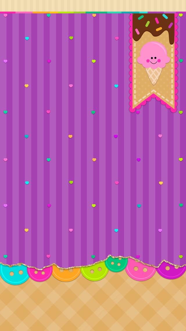 daeaadedcbedbff-wallpaper-wp5205566