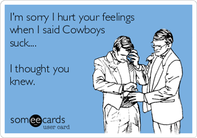 dallas-cowboys-suck-Dallas-Cowboys-and-Their-Fans-are-Morons-was-with-Stacy-Belga-wallpaper-wp5006542