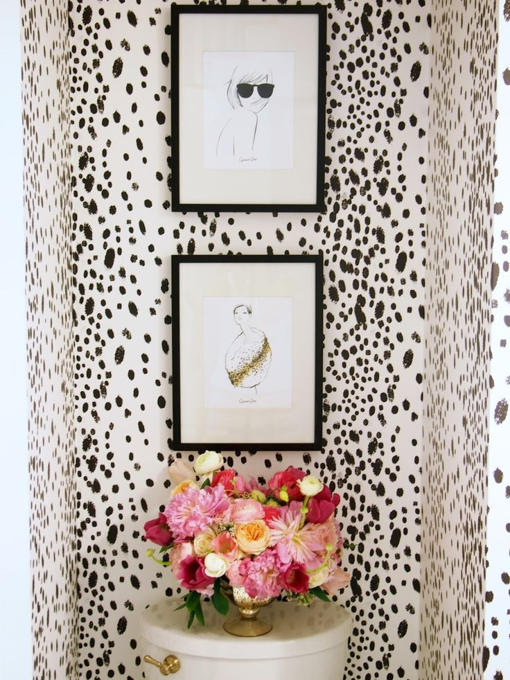 dalmatian-print-does-anyone-know-the-source-manufacturer-wallpaper-wp5804906