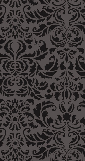 damask-wallpaper-wp421514-1