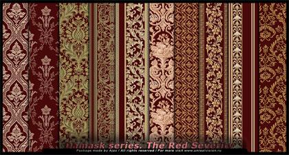 damask-wallpaper-wp4406228