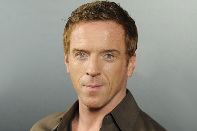 damian-lewis-Google-Search-wallpaper-wp424832-1