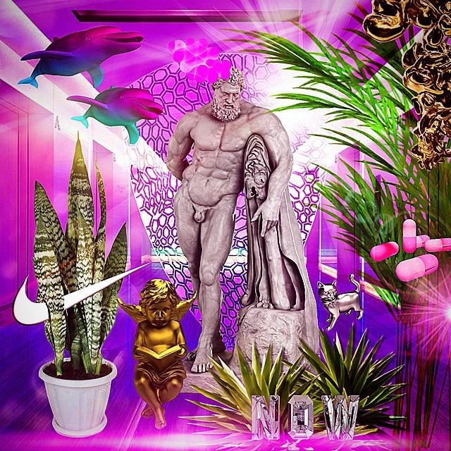 damien-akira-webart-netpunk-seapunk-vaporwave-wallpaper-wp4805726