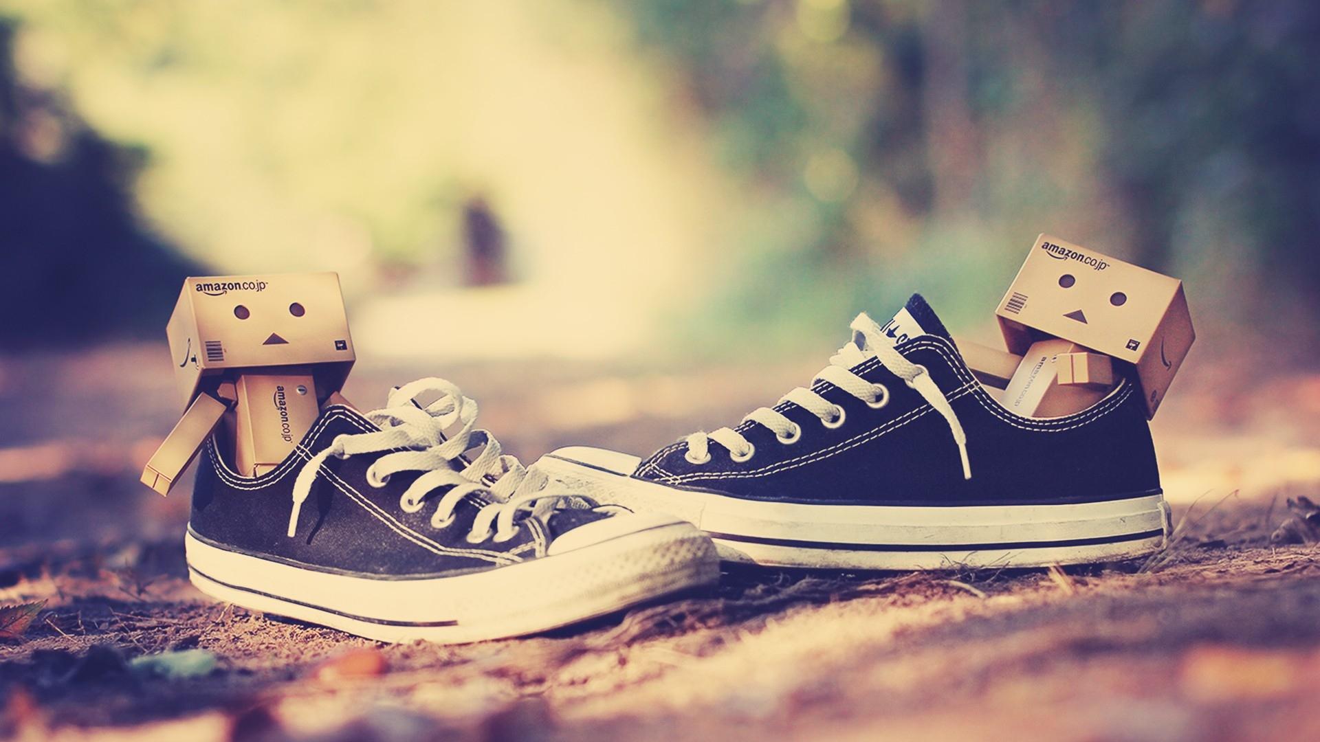 danboard-pair-sneakers-funny-fiction-1920x1080-wallpaper-wp3404429