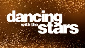 Dancing with the Stars Love wallpaper