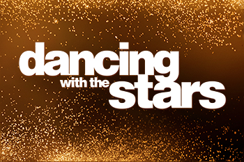 dancing-with-the-stars-Google-Search-wallpaper-wp4605165