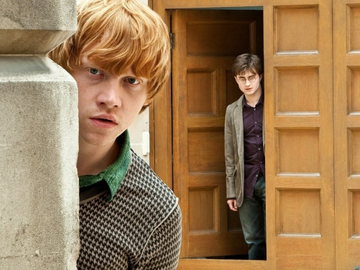 daniel-radcliffe-and-rupert-grint-wallpaper-wp424840