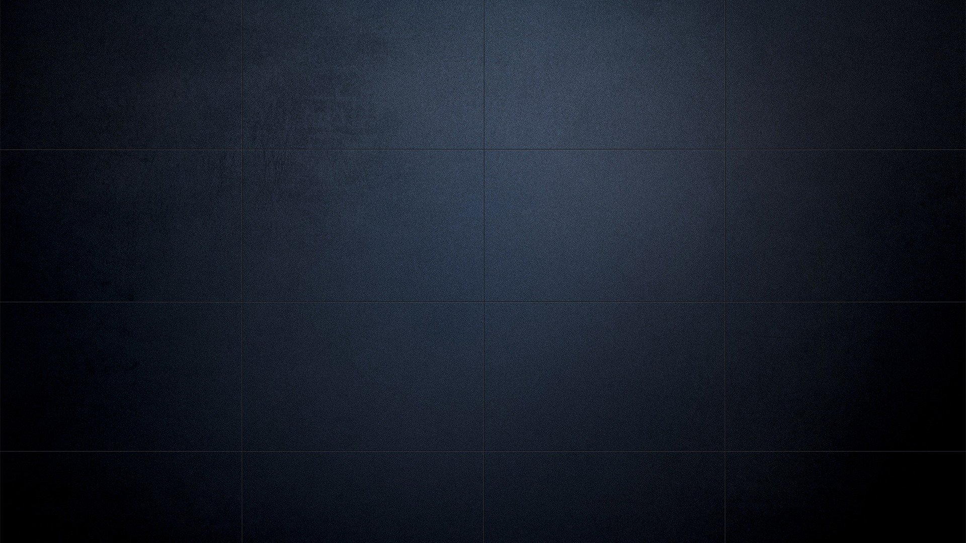 dark-blocks-strips-blue-background-minimalism-textures-stock-1920×1080-wallpaper-wp3404458