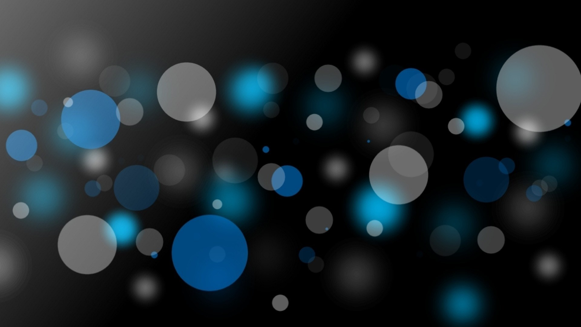 dark-blue-pattern-desktop-background-1920x1080-wallpaper-wp3404437