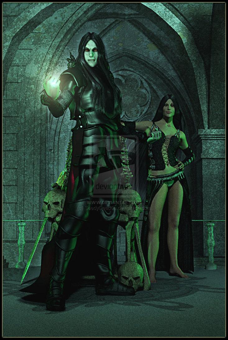 dark-lords-Dark-Lord-Art-wallpaper-wp580197