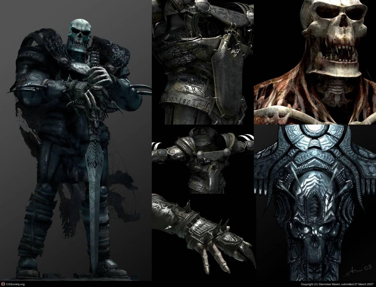 dark-lords-Dark-Lord-Art-wallpaper-wp5804937