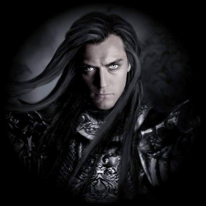 dark-lords-Dark-Lord-Sauron-wallpaper-wp5804939