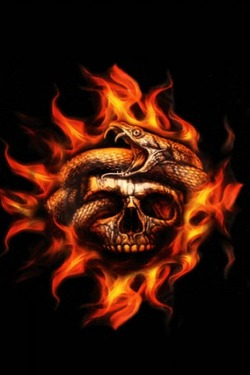 dark-skulls-Google-Search-wallpaper-wp421050-1