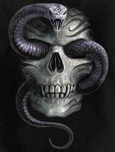 dark-skulls-Google-Search-wallpaper-wp42224-1