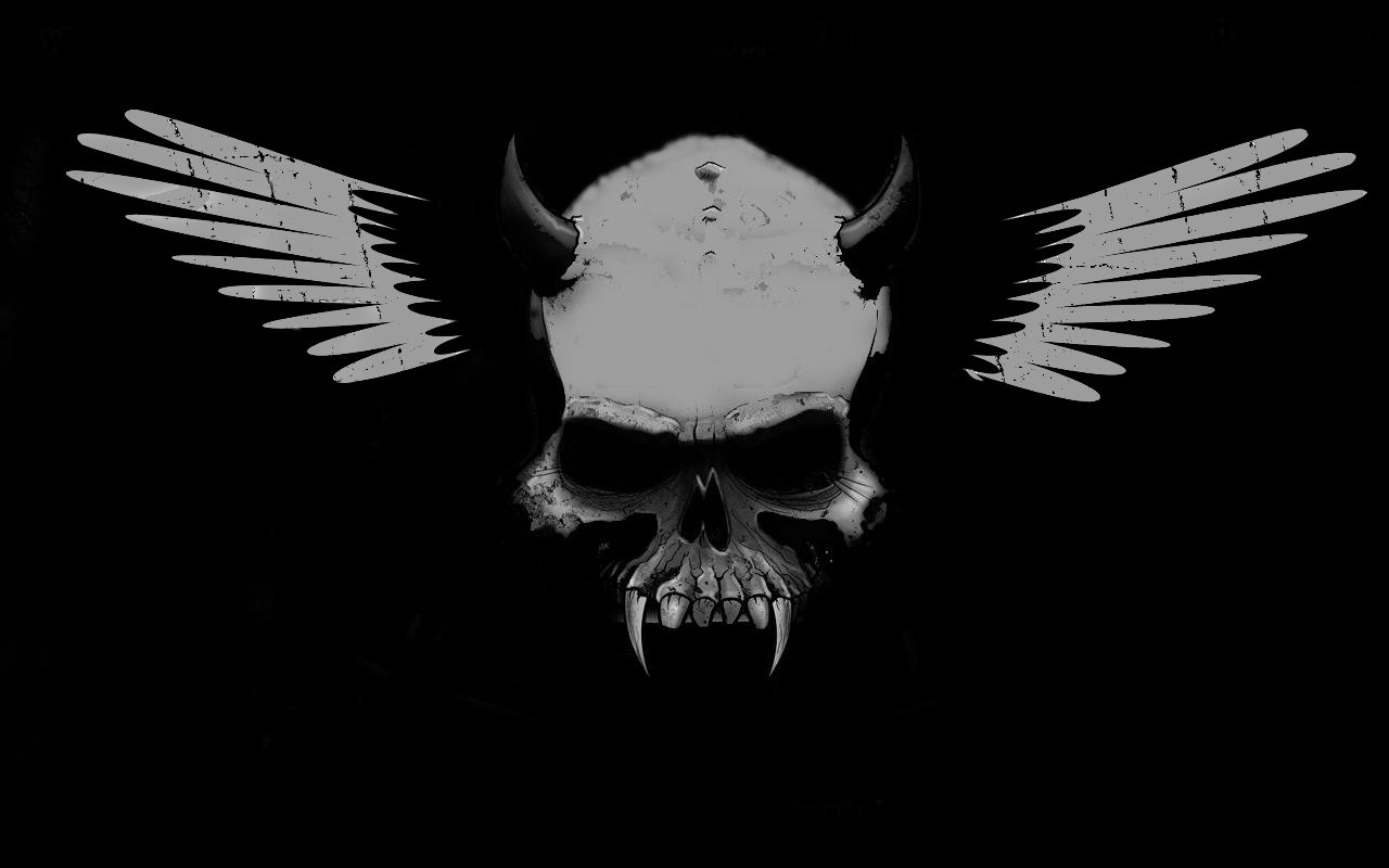 dark-skulls-Google-Search-wallpaper-wp424849-1