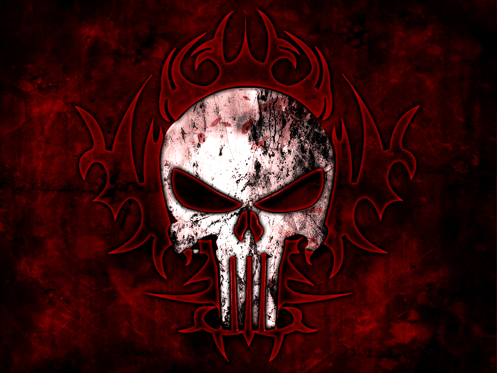 dark-skulls-Google-Search-wallpaper-wp42760-1