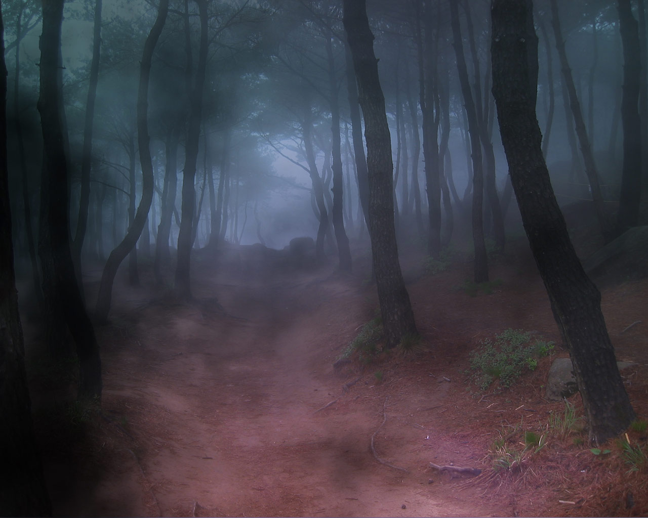 darkness-fog-wallpaper-wp424852-1