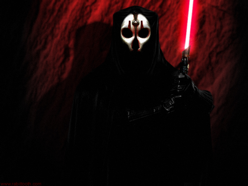 darth-nihilus-Another-image-Dark-Nihilus-Mod-DB-wallpaper-wp5205652