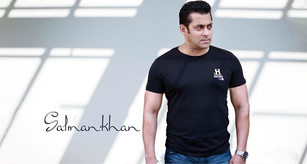 dashing-salman-khan-latest-photo-widescreen-wallpaper-wp3004846