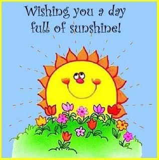 day-full-of-sunshine-wallpaper-wp5804958