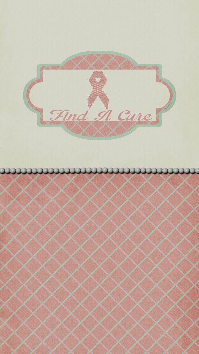 dazzlemydroid-blogspot-For-Breast-Cancer-Awareness-Month-wallpaper-wp42228-1