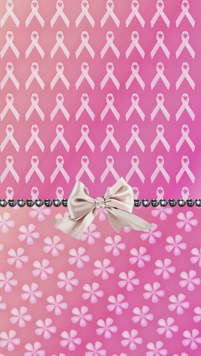 dazzlemydroid-blogspot-For-Breast-Cancer-Awareness-Month-wallpaper-wp424878-1