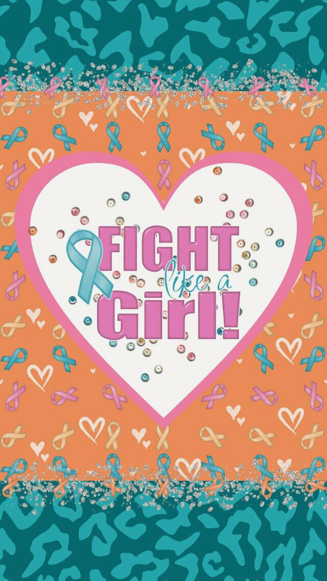 dazzlemydroid-blogspot-For-Breast-Cancer-Awareness-Month-wallpaper-wp42762-1