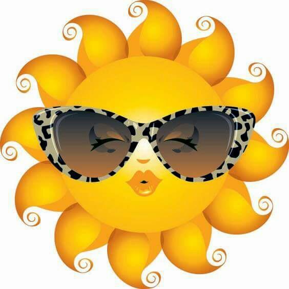 dbbaac-sun-emoji-smiley-emoji-wallpaper-wp58022