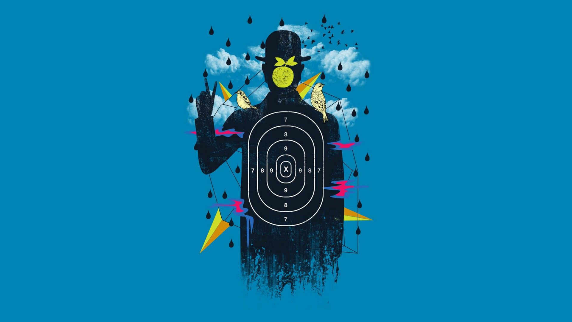 dbbaaccdfeac-shooting-targets-target-practice-wallpaper-wp3601340