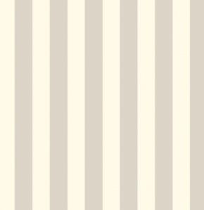 dbbdcbcdefaabb-color-stripes-gray-stripes-wallpaper-wp5001988