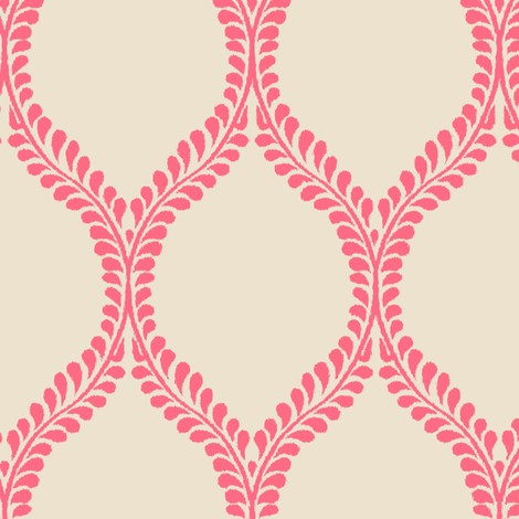 dbebdcaecedcefa-ikat-fabric-blue-fabric-wallpaper-wp5006471