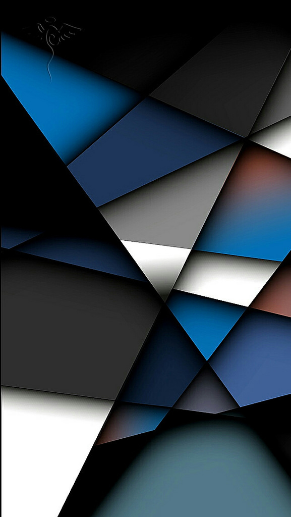 dbfdadbcb-lock-screen-mobile-backgrounds-wallpaper-wp3401475