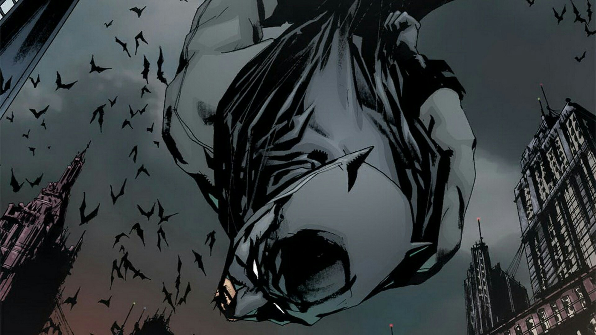 dcbafdecbabbfc-batman-comic-batman-dc-comics-wallpaper-wp3401055