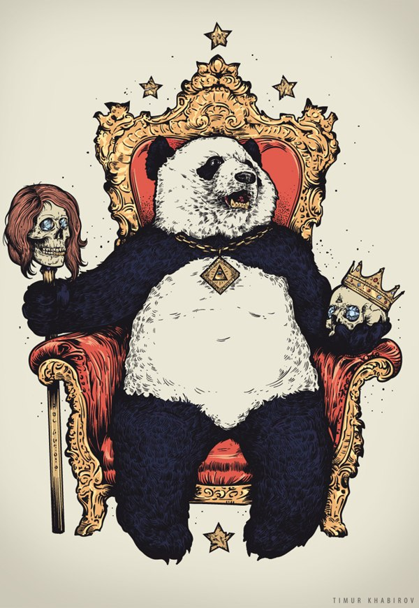 dcbfeefbfacc-panda-illustration-geek-party-wallpaper-wp5006475
