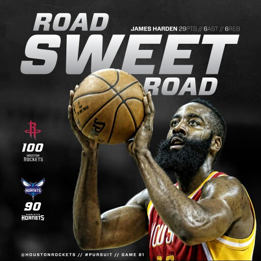 dcdfeaaccddda-james-harden-the-beards-wallpaper-wp3604520
