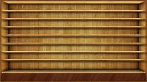 dcedbcdcdda-industrial-storage-racks-wooden-shelves-wallpaper-wp3401210