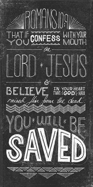 ddadbeedadedbcdbcd-jesus-is-lord-the-lord-wallpaper-wp5601427
