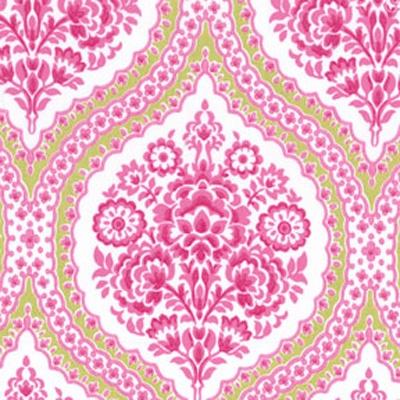ddbadbcbeaacbdc-pretty-patterns-floral-patterns-wallpaper-wp5003134