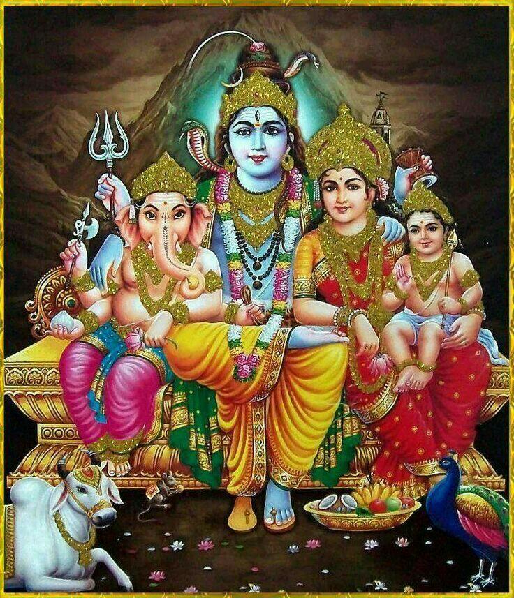 ddcabdebfafcaeea-lord-shiva-family-hindu-deities-wallpaper-wp5802365