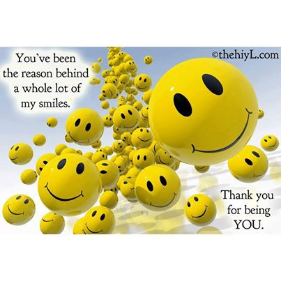 ddcdfbeadf-smiley-faces-heartfelt-quotes-wallpaper-wp5802444