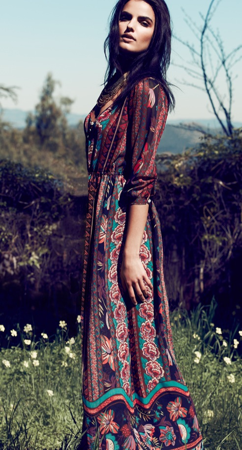ddeabfdecacea-bohemian-fall-bohemian-outfit-wallpaper-wp5801588