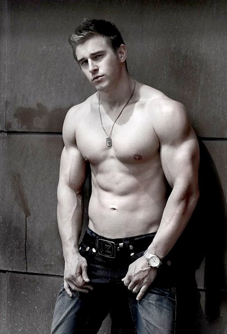 ddedeadeaeebf-muscle-guys-y-men-wallpaper-wp5001409