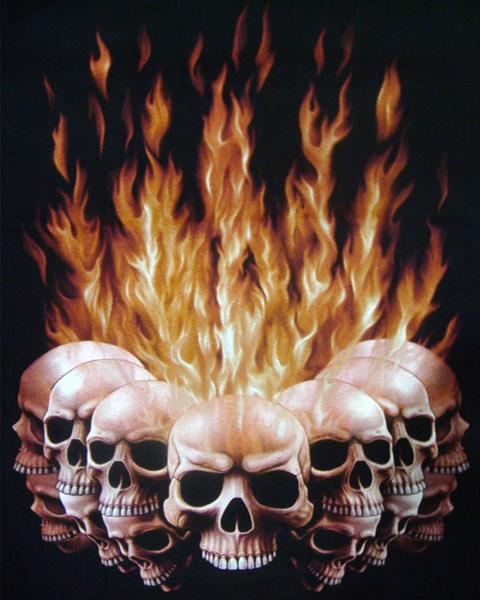 ddfafafadec-skull-tattoos-art-tattoos-wallpaper-wp4403272