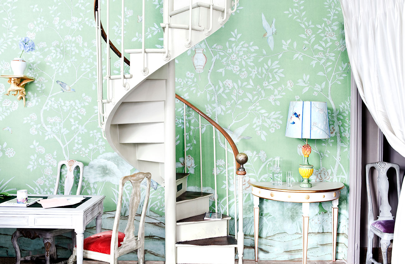 de-Gournay-Our-Collections-Wallpapers-Collection-Chinoiserie-Collection-wallpaper-wp4805826