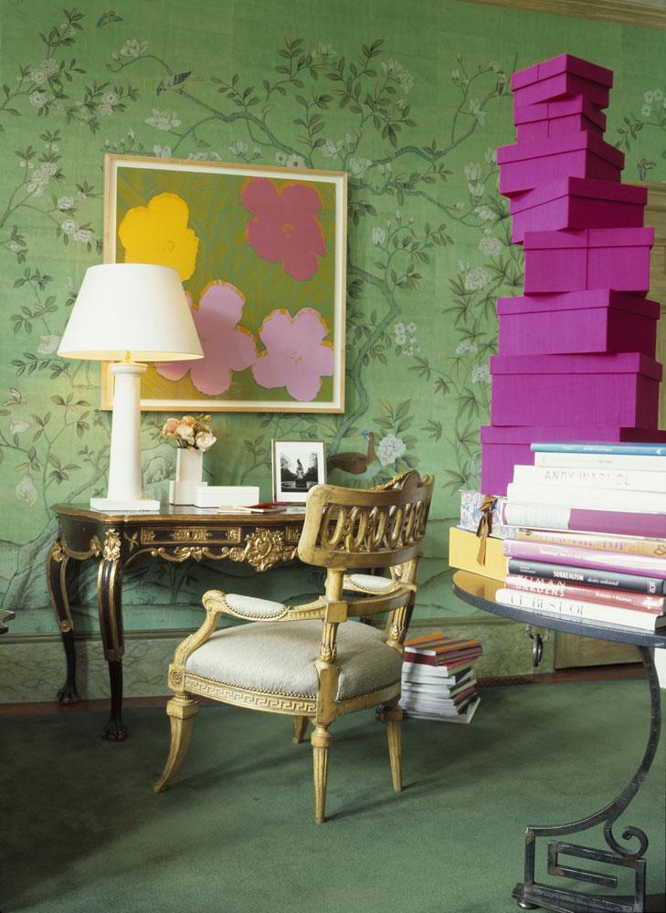 de-Gournay-wallpaper-wp4605261