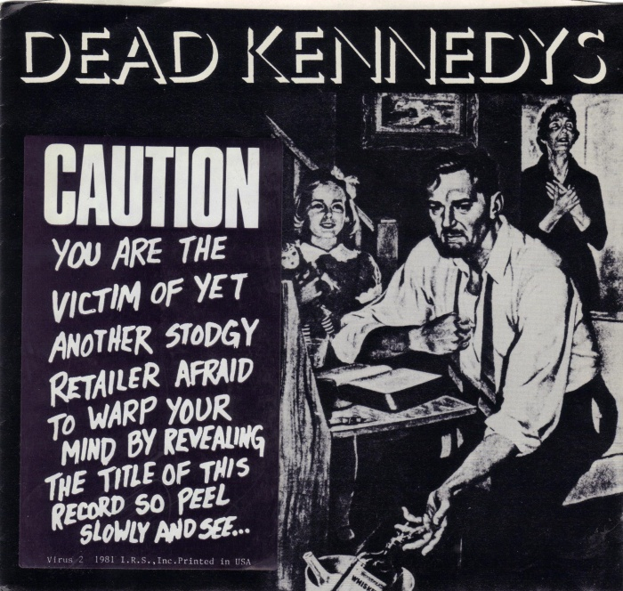 dead-kennedys-wallpaper-wp4001322