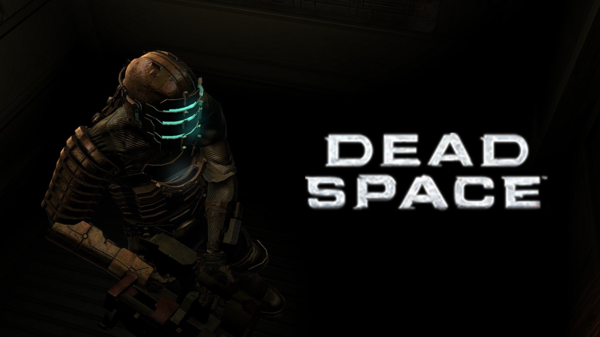 dead-space-hd-1080p-windows-wallpaper-wp3404502