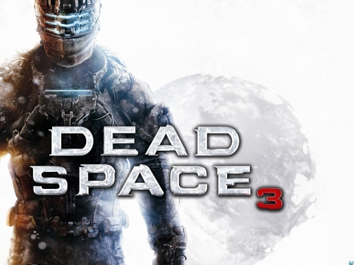 dead-space-poster-wallpaper-wp424895