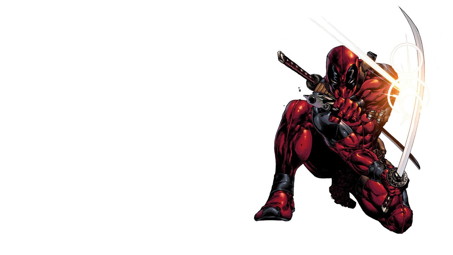 deadpool-backround-1080p-windows-wallpaper-wp3601106