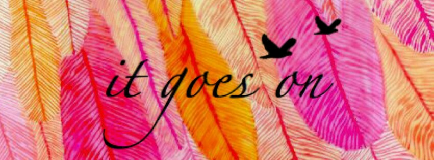 defeccbeee-cover-photo-facebook-cover-picture-wallpaper-wp5801086-1
